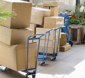 Movers Orlando Offers Professional Service For All Your Furniture Moving  Needs Irrespective Of Their Dimension And Weight. Call Us Today At  (407) 326 0373 ...
